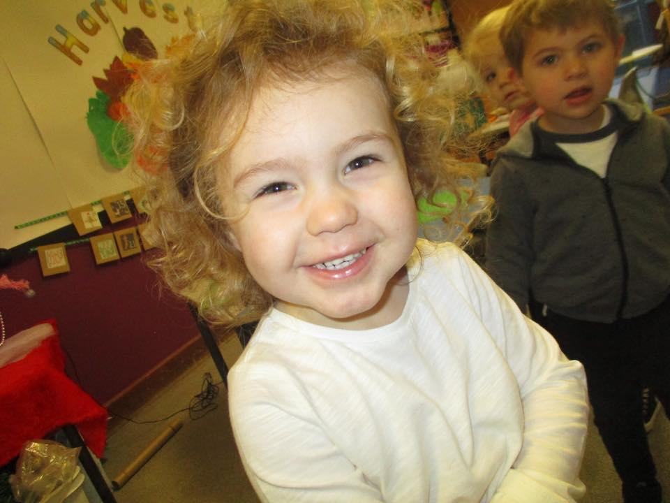 Play and learn nursery bridgend uk
